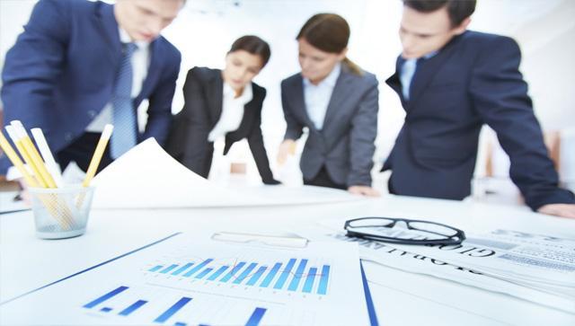 web marketing aziende small business