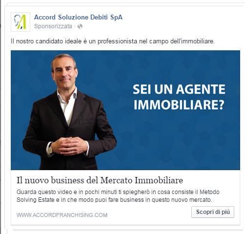 case study Facebook Adv banner 1