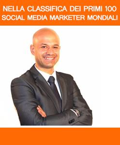 Web Marketing Massimo Petrucci Consulente
