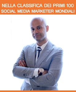 Web Marketing Massimo Petrucci Consulente