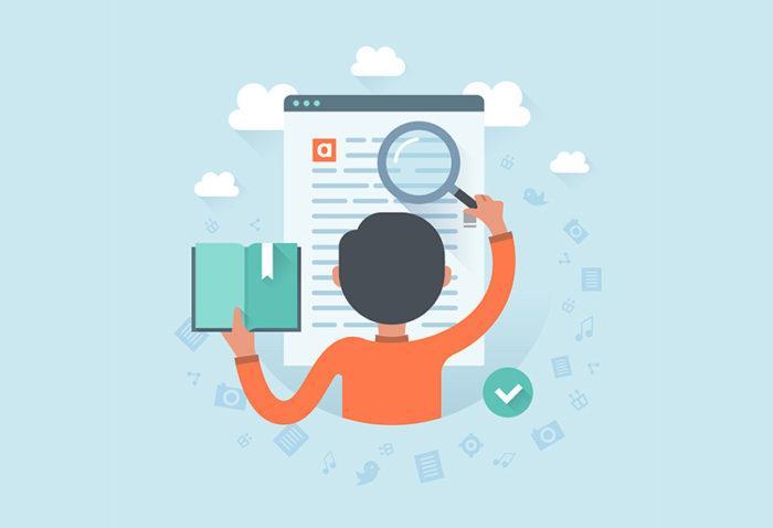 Tool Analisi Competitors Excel Gratis