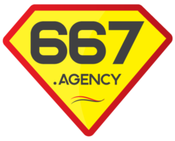667.Agency - Strategie vincenti per il tuo business