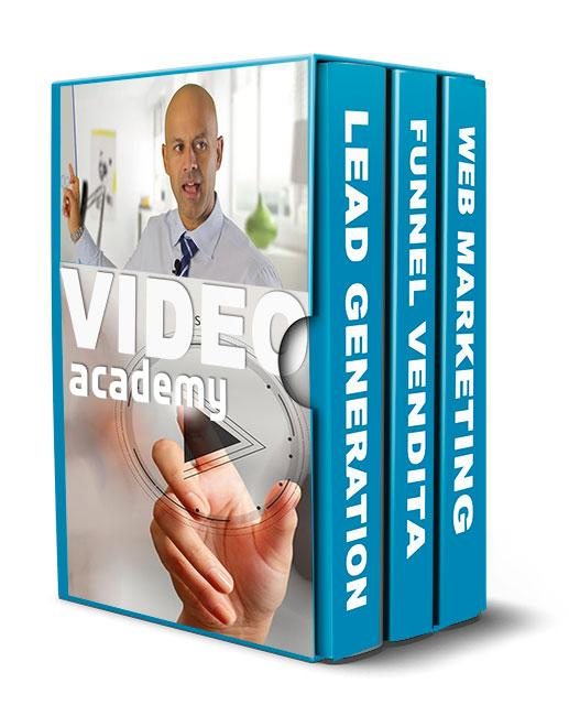 Video Marketing Gratis Free