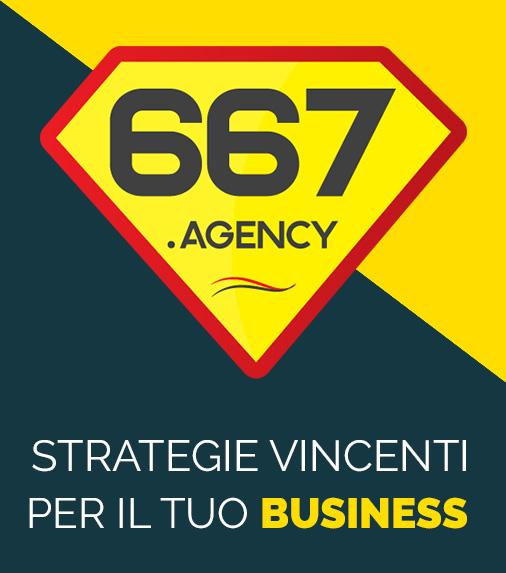 agenzia web marketing